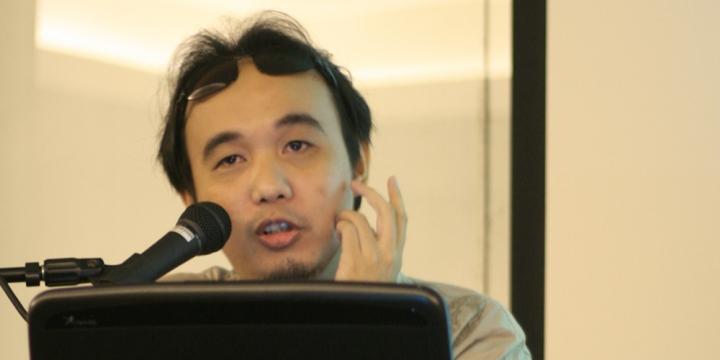 Carlo Pagulayan